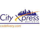 City Xpress Delivery