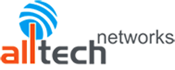 Alltech Networks